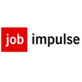 Praca Job Impulse Polska Sp. z o.o.
