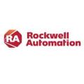 Praca Rockwell Automation Sp. z o. o.