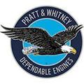 Praca Pratt & Whitney Rzeszów S.A