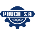 Praca PBUCH S.A.