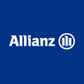 Praca Allianz