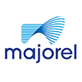 Praca Majorel