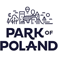 Praca GLOBAL PARKS POLAND SP Z O O