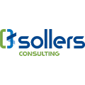 Praca Sollers Consulting