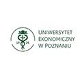 Praca Uniwersytet Ekonomiczny w Poznaniu