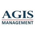 Praca AGIS MANAGEMENT GROUP sp. z o.o.