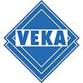 Praca VEKA Polska Sp. z o.o.