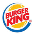 Praca BURGER KING POLAND