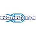 Praca KanRo Ltd Sp. z o.o.