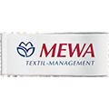 Praca MEWA Textil-Service Sp. z o.o.