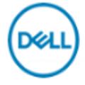 Praca Dell Sp. z o.o.