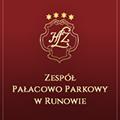 Praca P.U.H. Hanna Lewandowska Zespół Pałacowo Parkowy
