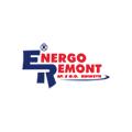 Praca Energo-Remont Sp. z o.o.