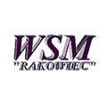 """Praca WSM """"Rakowiec"""""""