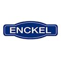 Praca Enckel Sp. z o.o.