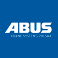 Praca ABUS Crane Systems Polska Sp. z o.o.