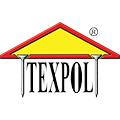 Praca TEXPOL DYSTRYBUCJA Sp. z o.o. Sp. k.
