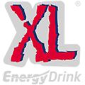 Praca XL Energy Marketing Sp. z o.o.