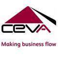 Praca CEVA Logistics Poland Sp. z o.o.