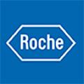 Praca Roche Polska Sp. z o.o.