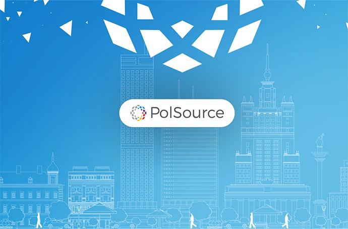 Praca MuleSoft Developer, Łódź, łódzkie - Pracuj pl