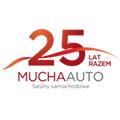 Praca MuchaAuto sp. z o.o. sp.k.