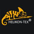 Praca HELIKON-TEX Sp. z o.o.