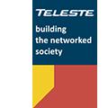 Praca Teleste Sp. z o.o.