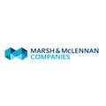 Praca MMC Group Services Sp. z o.o.