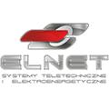 Praca ELNET sp. z o.o.