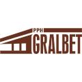 Praca Gralbet Sp. z o.o. Przedsiębiorstwo Produkcyjno-Handlowe
