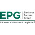 Praca Ehrhardt + Partner GmbH & Co. KG