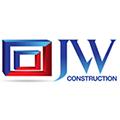 Praca J.W. Construction Holding S.A.