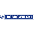 Praca Dobrowolski Sp. z o.o.