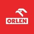 Praca PKN ORLEN S.A.