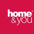 Praca BBK S.A. – właściciel marki home&you