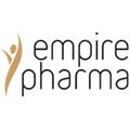 Praca EMPIRE Pharma Sp. z o.o.