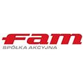 Praca FAM Spółka Akcyjna
