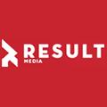 Praca Result Media