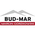 Praca BUD-MAR Marcin GORZKOWSKI