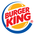 Praca AmRest Sp. z o. o. - Burger King