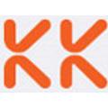 Praca KK Wind Solutions Polska Sp. z o.o.