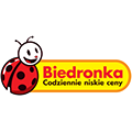 Praca Jeronimo Martins Polska S.A.