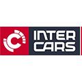 Praca Grupa Inter Cars