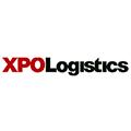 Praca XPO Supply Chain Poland Sp. z o.o.