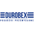 Praca DUROBEX