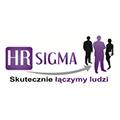 Praca HR SIGMA Agencja Pośrednictwa Pracy