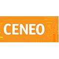Praca Ceneo.pl sp. z o.o.