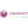 Praca BCS GWARANT INVEST SP. Z O. O.
