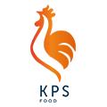 Praca KPS Food Sp. z o.o.